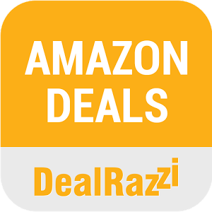 Amazon Daily Deals & Coupons