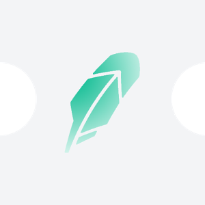Robinhood Waitlist