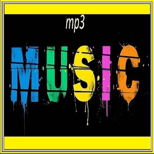 Music Download download music