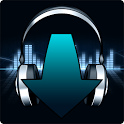 Music download search Mp3