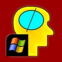 MS Windows Keypad keypad