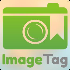 Image Tag image