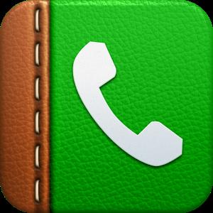 HiTalk - Free Global Calls