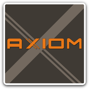 AXIOM IMMOBILIER