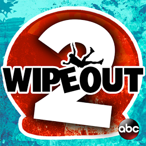 Wipeout 2 battery watchmaker wipeout
