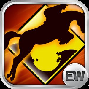 Horse Racing Fun horse racing