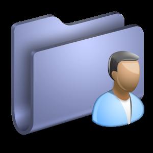 Neo File Explorer