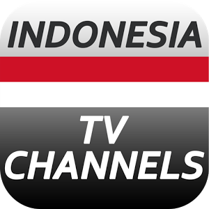 Indonesia TV Channels Info channels fares indonesia