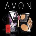 Avon Rep App avon products