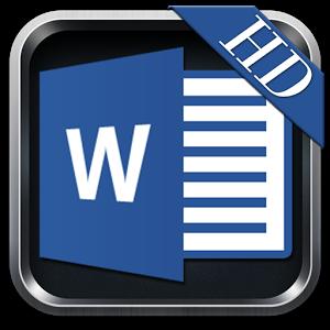 Microsoft Word 4U