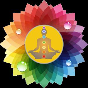 Buddhist Meditation Timer Pro