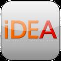 iDEA download idea mp3