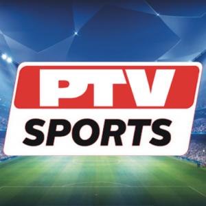 Ptv Sports Live cricket Scores