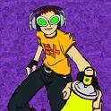 Jet Set Radio™