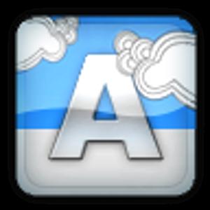 ADDA Admin