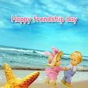 Friendship Day Pro friendship minecraftwiki reitweek