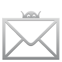 Private SMS