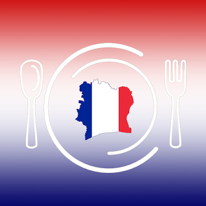 French Food Recipes
