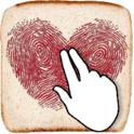 Fingerprint estimates