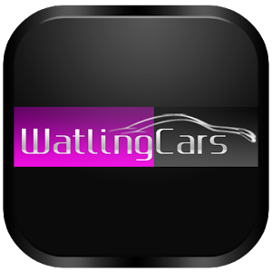 Watling Cars