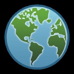 Hello World world
