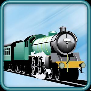 IRCTC Rail Booking Online
