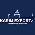 Karim Export export