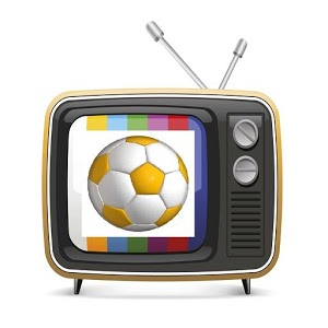 World tv live soccer goal