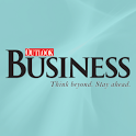 Outlook Business outlook