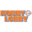 Hobby Lobby Coupons hobby lobby ad coupon