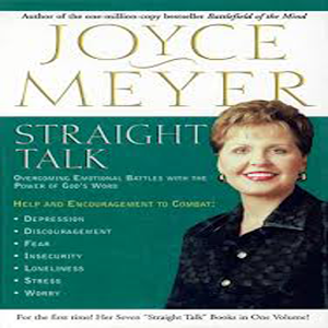 Straight Talk-Joyce Meyer straight talk free ringtones