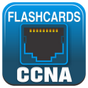 CCNA en Español - Flashcards