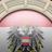 AUSTRIA G10 Alarm Clock
