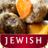 Food Street- Jewish