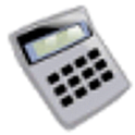 All-in-1-Calc Free