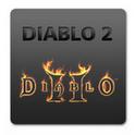 Diablo 2 Soundboard