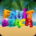 Fruit Beach