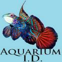 Aquarium I.D.
