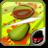 Fruit Ninja Kaka Lite+ (Beta)
