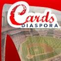 Cards Diaspora