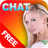 Free Waparty Chat and Dating