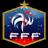 World Cup Clock France france tracker world