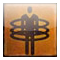 Half Life 2 Icon Pack