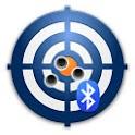 Shooter BT Plugin for Kestrel