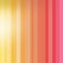 Summer Pattern Theme