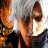 LiveHome Theme:Devil May Cry