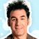 Seinfeld Soundboard - Kramer