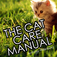 The Cat Care Manual
