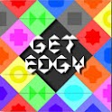 SmartBunny Get Edgy