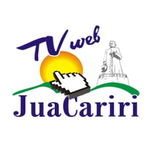 Tv Web Juacariri